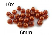 https://eurobeads.eu/410-jqzoom_default/10pcslustered-glass-pearls-diameter-6mm.jpg