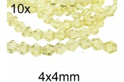 https://eurobeads.eu/41097-jqzoom_default/10pcsbiconic-glass-crystals-faceted-and-transparent-4x4mm.jpg