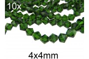 https://eurobeads.eu/41112-jqzoom_default/10pcsbiconic-glass-crystals-faceted-and-transparent-4x4mm.jpg