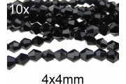 https://eurobeads.eu/41113-jqzoom_default/10pcsblack-biconic-glass-crystals-faceted-4x4mm.jpg