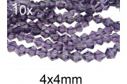 https://eurobeads.eu/41115-jqzoom_default/10pcsbiconic-glass-crystals-faceted-and-transparent-4x4mm.jpg