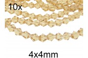 https://eurobeads.eu/41117-jqzoom_default/10pcsbiconic-glass-crystals-faceted-and-transparent-4x4mm.jpg