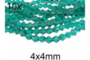https://eurobeads.eu/41118-jqzoom_default/10pcsbiconic-glass-crystals-faceted-and-transparent-4x4mm.jpg