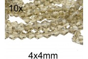 https://eurobeads.eu/41122-jqzoom_default/10pcsbiconic-glass-crystals-faceted-and-transparent-4x4mm.jpg