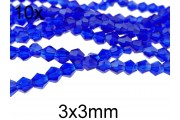 https://eurobeads.eu/41140-jqzoom_default/10pcsbiconic-glass-crystals-faceted-and-transparent-3x3mm.jpg