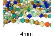 https://eurobeads.eu/41142-jqzoom_default/10pcsmix-biconic-glass-crystals-faceted-and-transparent-4x4mm.jpg