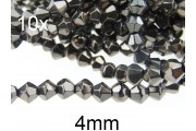 https://eurobeads.eu/41143-jqzoom_default/10pcscrystals-negre-biconic-from-glass-faceted-4x4mm.jpg