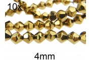 https://eurobeads.eu/41144-jqzoom_default/10pcscrystals-golden-biconic-from-glass-faceted-4x4mm.jpg