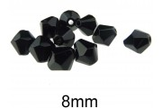 https://eurobeads.eu/41166-jqzoom_default/biconic-glass-crystals-faceted-and-transparent-8x8mm.jpg