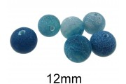 https://eurobeads.eu/41269-jqzoom_default/crackle-agat-frosted-diameter-12mm.jpg