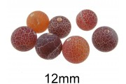 https://eurobeads.eu/41271-jqzoom_default/crackle-agat-frosted-diameter-12mm.jpg