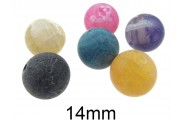 https://eurobeads.eu/41273-jqzoom_default/crackle-agat-frosted-diameter-14mm.jpg