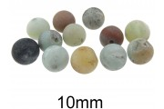 https://eurobeads.eu/41475-jqzoom_default/amazonite-frosted-diameter-10mm.jpg