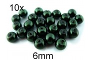 https://eurobeads.eu/415-jqzoom_default/10pcslustered-glass-pearls-diameter-6mm.jpg