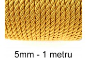 https://eurobeads.eu/41570-jqzoom_default/nylon-rope-diameter-5mm.jpg