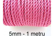 https://eurobeads.eu/41572-jqzoom_default/nylon-rope-diameter-5mm.jpg