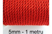 https://eurobeads.eu/41576-jqzoom_default/nylon-rope-diameter-5mm.jpg