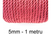 https://eurobeads.eu/41582-jqzoom_default/nylon-rope-diameter-5mm.jpg