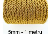 https://eurobeads.eu/41594-jqzoom_default/nylon-rope-diameter-5mm.jpg