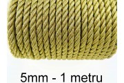 https://eurobeads.eu/41596-jqzoom_default/nylon-rope-diameter-5mm.jpg