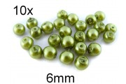 https://eurobeads.eu/416-jqzoom_default/10pcslustered-glass-pearls-diameter-6mm.jpg