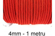 https://eurobeads.eu/41622-jqzoom_default/polyester-cord-color-red-diameter-4mm.jpg