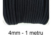https://eurobeads.eu/41624-jqzoom_default/polyester-cord-black-diameter-4mm.jpg