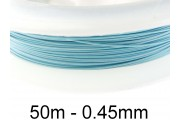 https://eurobeads.eu/41643-jqzoom_default/tiger-tail-silicone-coated-wire-length-50m-thickness-045mm.jpg