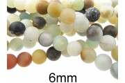 https://eurobeads.eu/41824-jqzoom_default/amazonite-frosted-diameter-6mm.jpg