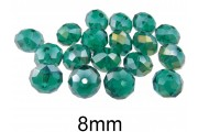 https://eurobeads.eu/41874-jqzoom_default/crystals-abacus-from-glass-faceted-8x6mm.jpg