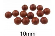 https://eurobeads.eu/41971-jqzoom_default/red-stone-natural.jpg