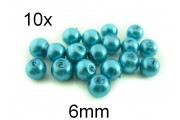 https://eurobeads.eu/423-jqzoom_default/10pcslustered-glass-pearls-diameter-6mm.jpg