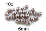 https://eurobeads.eu/424-jqzoom_default/10pcslustered-glass-pearls-diameter-6mm.jpg