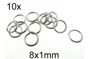 https://eurobeads.eu/42747-jqzoom_default/10pcsstainless-steel-jumprings-diameter-8mm-thickness-1mm.jpg