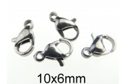 https://eurobeads.eu/42757-jqzoom_default/stainless-steel-lobster-clasp.jpg