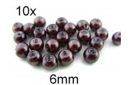 https://eurobeads.eu/429-jqzoom_default/10pcslustered-glass-pearls-diameter-6mm.jpg