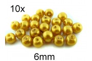 https://eurobeads.eu/432-jqzoom_default/10pcslustered-glass-pearls-diameter-6mm.jpg
