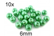 https://eurobeads.eu/434-jqzoom_default/10pcslustered-glass-pearls-diameter-6mm.jpg
