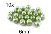 https://eurobeads.eu/435-jqzoom_default/10pcslustered-glass-pearls-diameter-6mm.jpg