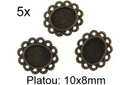 https://eurobeads.eu/43967-jqzoom_default/cabochon-setting-tray-inside-10x8mm.jpg