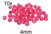 https://eurobeads.eu/44152-jqzoom_default/10pcsfrosted-beads-diameter-4mm.jpg