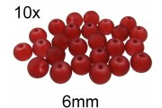 https://eurobeads.eu/44166-jqzoom_default/10pcsfrosted-beads-diameter-6mm.jpg