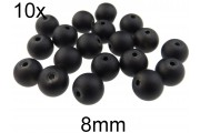 https://eurobeads.eu/44213-jqzoom_default/10pcsfrosted-beads-diameter-8mm.jpg