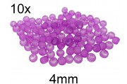https://eurobeads.eu/44225-jqzoom_default/10pcsfrosted-beads-diameter-4mm.jpg