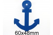 https://eurobeads.eu/44540-jqzoom_default/wooden-anchor-60x48mm.jpg