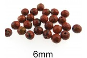 https://eurobeads.eu/44620-jqzoom_default/red-stone-6mm.jpg