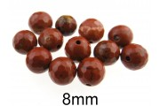 https://eurobeads.eu/44621-jqzoom_default/red-stone-8mm.jpg