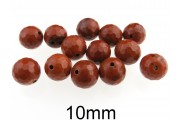 https://eurobeads.eu/44622-jqzoom_default/red-stone-10mm.jpg