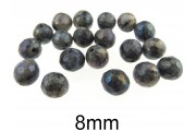 https://eurobeads.eu/44797-jqzoom_default/labradorite-faceted-diameter-8mm.jpg