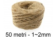 https://eurobeads.eu/44906-jqzoom_default/50m-hemp-cord-diameter-12mm.jpg